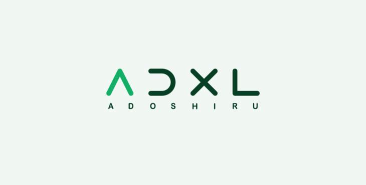 ADXL株式会社